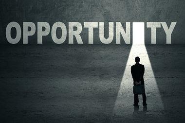 400 opportunity.jpg