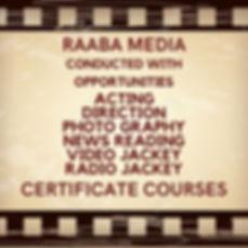 Raaba Media's achievements  (1).jpg