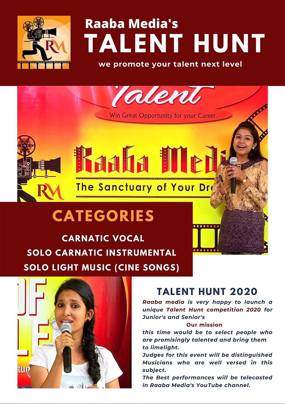 raabamedia's talent hunt MUSIC 01.jpg