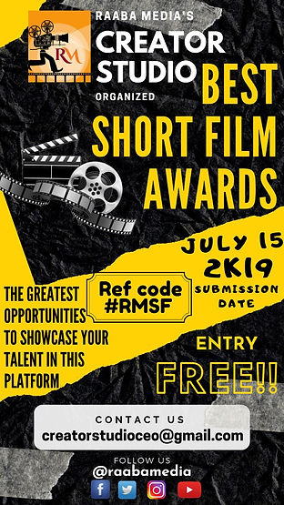 creator studio short film contest.jpeg