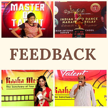 Raaba Media's achievements  (5).jpg