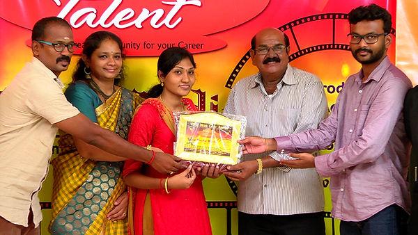 raaba media award  059.jpg
