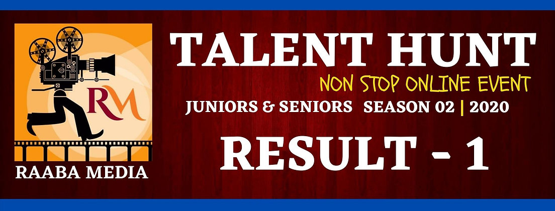 talent hunt non stop online event (2).jp