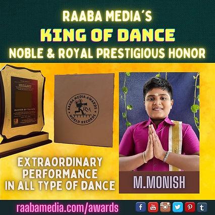 Siver medal honors@raabamedia (1).jpg
