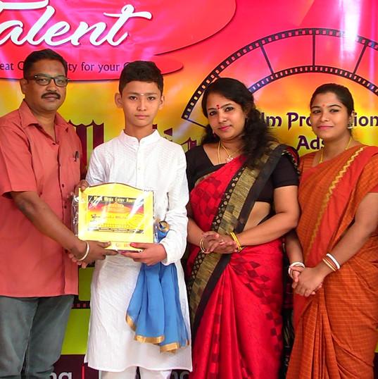 raaba media award 054.jpg