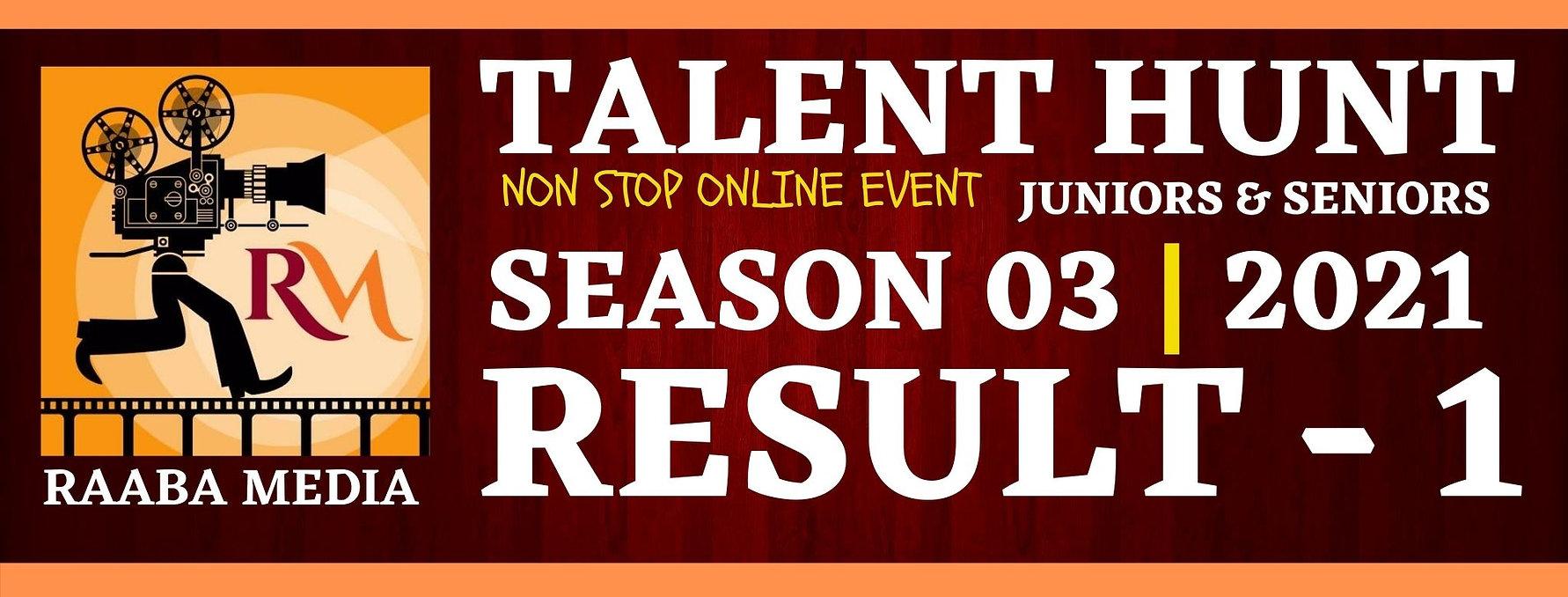 talent hunt non stop online event (1).jp