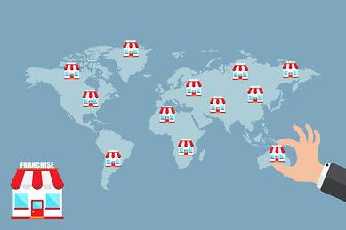 global-franchises-500x333.jpg