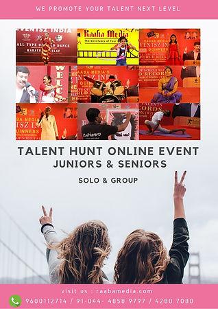 _Raaba Media's Talent hunt Participants   Guidelines  (1).jpg