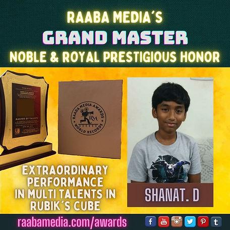 Siver medal honors@raabamedia (2).jpg
