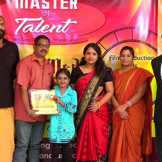 raaba media award 056.jpg