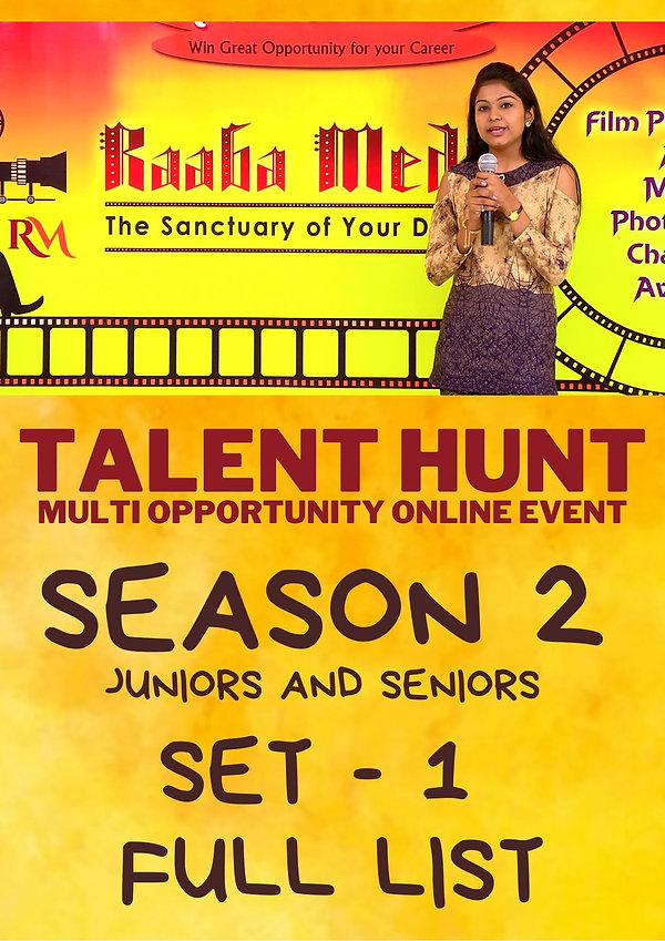 talent hunt season 02  (1).jpg