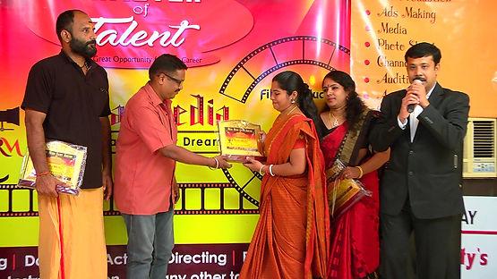 raaba media award 062.jpg