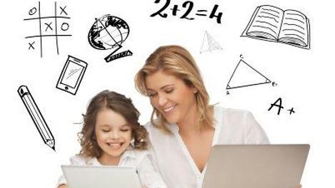 raabalearning.com (2).jpg