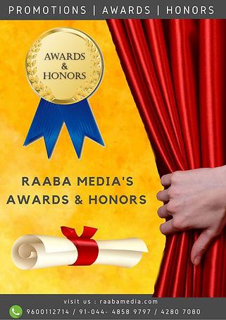 _Raaba Media's Talent hunt Participants   Guidelines  (2).jpg