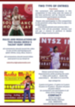 _dance division guidelines Raaba Media.j