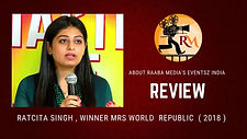 about raaba media review 1.jpg