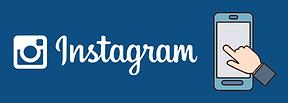 raaba media instagram