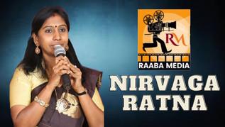 Mrs.Meena Vajjiravel
