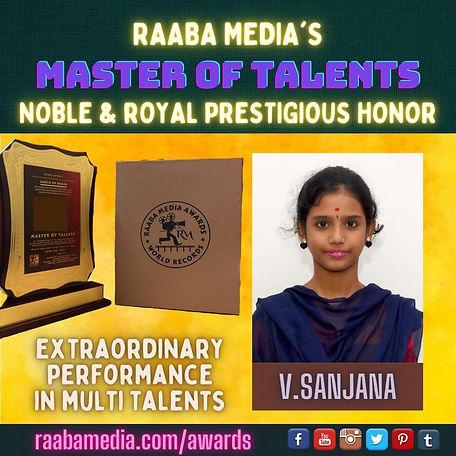 raaba media awards 04.jpg