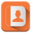 424-4242150_icon-vector-contact-icon-con