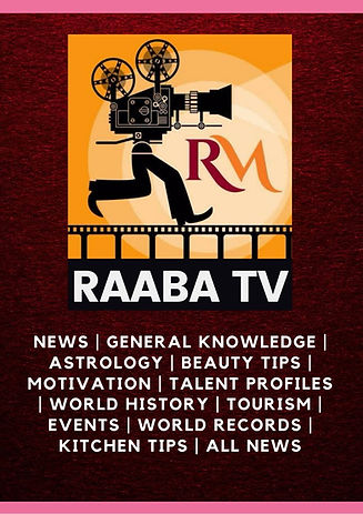 _Raaba Media's Talent hunt Participants   Guidelines .jpg