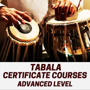 raabalearning.com 069.jpg