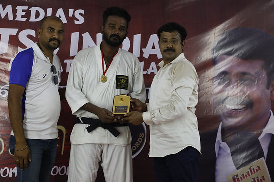 raaba media kala ratna awards 9