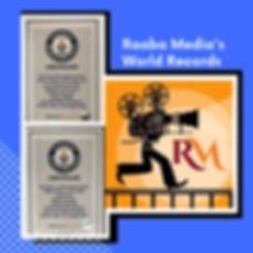 Raaba Media's achievements .jpg