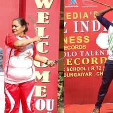 raaba media's eventsz india 3_LI.jpg