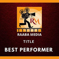 RAABA MEDIA'S TALENT HUNT (1).jpg