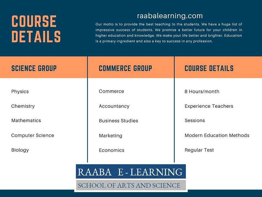 raabalearning.com tables (3).jpg