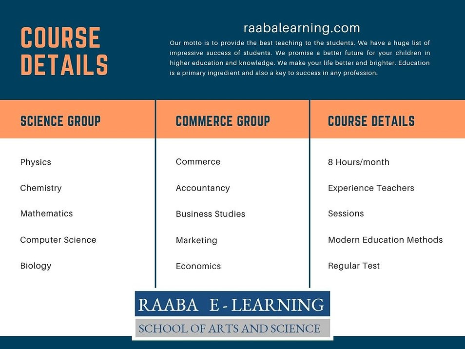 raabalearning.com tables (3).jpg