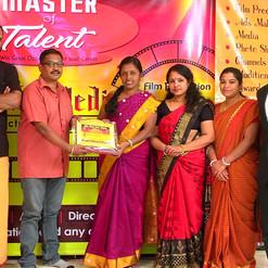 raaba media award 060.jpg