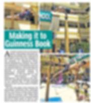 Deccan Chronicle - Chennai Chronicle, Pg