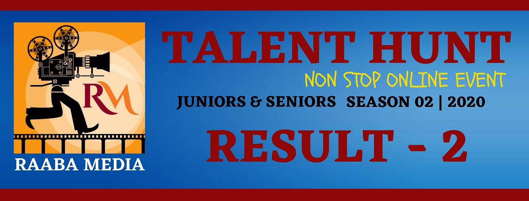 talent hunt non stop online event (3).jp