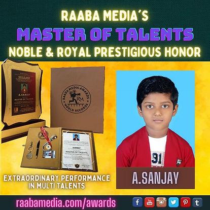 Siver medal honors@raabamedia (3).jpg