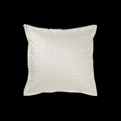 KISSENHÜLLE 1805 SHADE cream