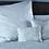 Thumbnail: BEZUG 1801 BUBBLE frozen blue