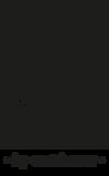 Logo-CB1882-1.png