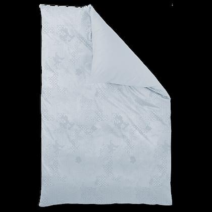 BEZUG 1806 CULTURE frozen blue