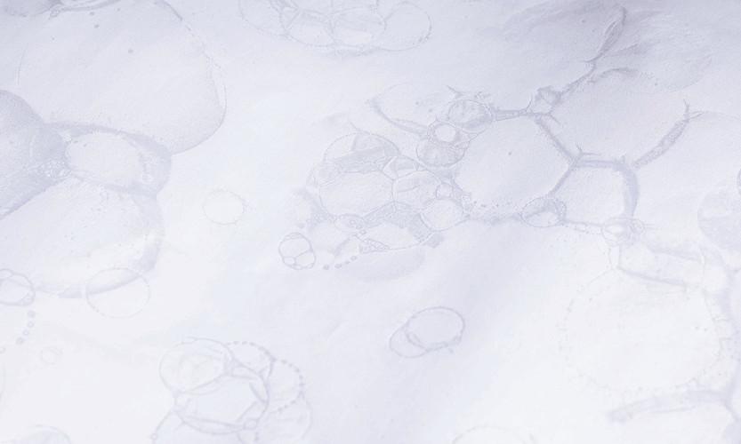 1801_Bubble_0000_white-Detail.jpg