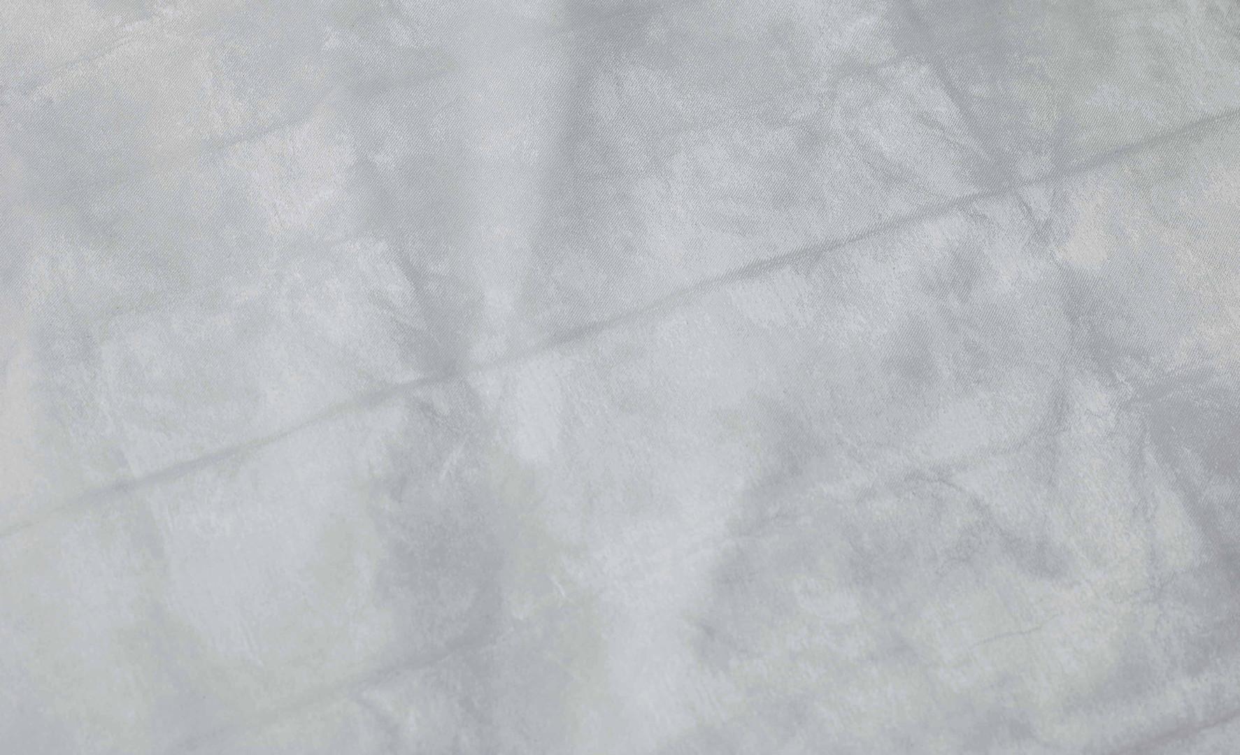 1804_Cracks_0143_silver-Detail.jpg