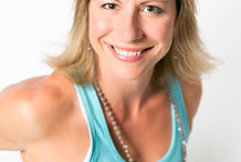 Yoga Instructor - Apsara Yoga & Wellness - Dunsborough