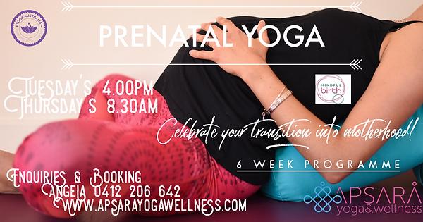 Prenatal yoga winter2.PNG