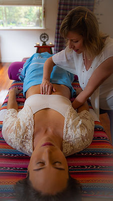 Fertility massage abdomen.jpg