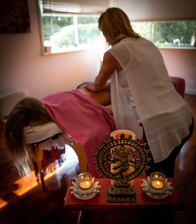 Fertility massage sacral work.jpg