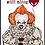 Thumbnail: You're Still Alive Pennywise Birthday Card