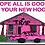 Thumbnail: 2 Chainz Pink Trap Housewarming Card
