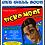 Thumbnail: Travis Scott Get Well Soon Card (Sicko Mode)