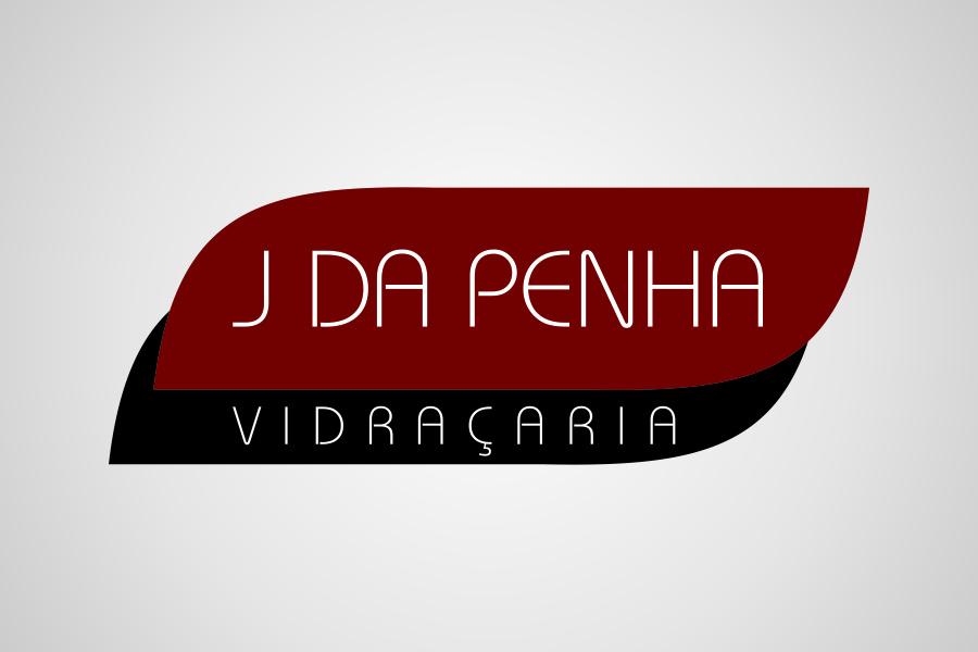 Vidraçaria_J_da_Penha